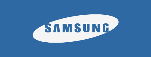 Samsung to feature miRoamer at San Francisco Developer Conference