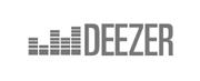 Deez-Logo