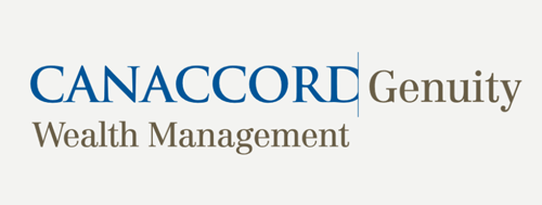 canaccord-logo