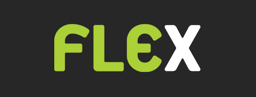 Flex BETA trial nears successful completion