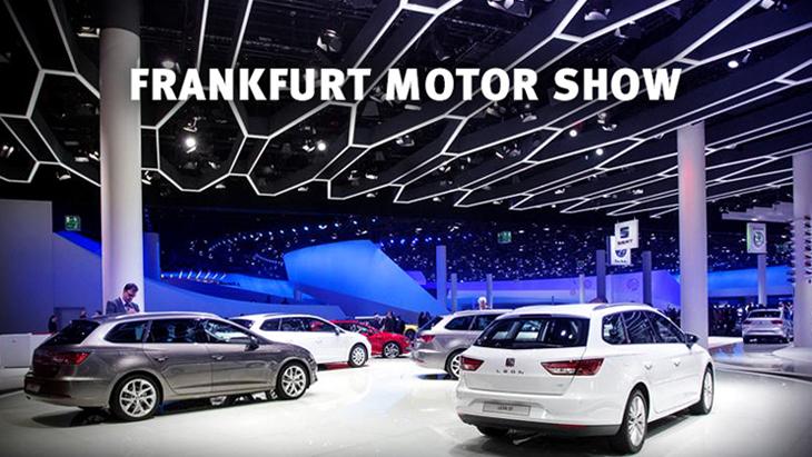 miRoamer Showcased at Premier International Motor Show