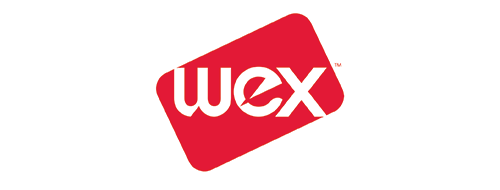 WEX Launches Telematics Product to 11,500 Vehicles